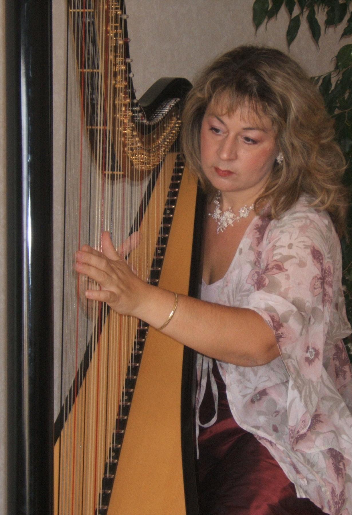 professeur-harpe-cours
