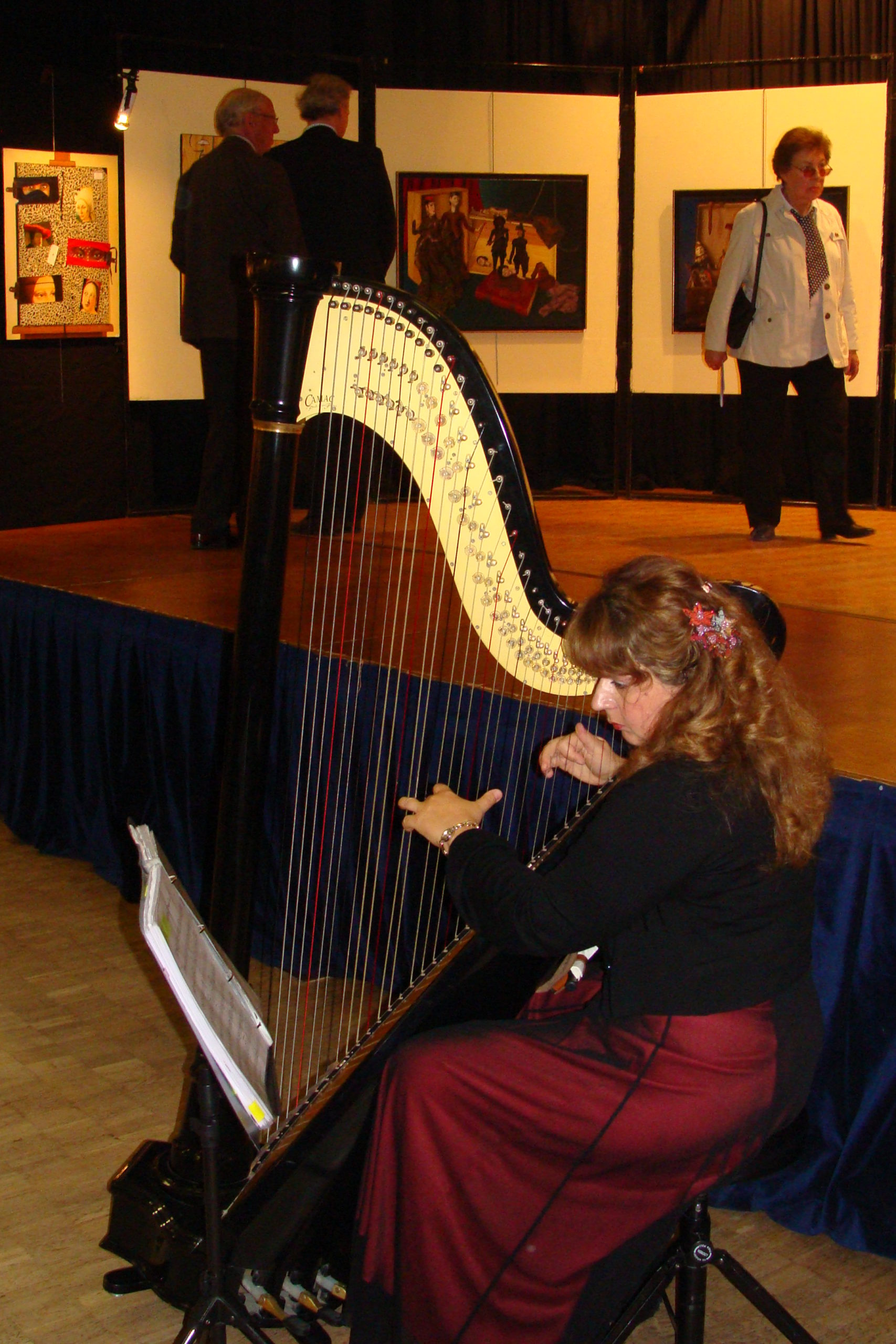 vernissage-harpe